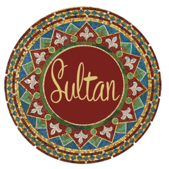 Sultan Turkish Restaurant